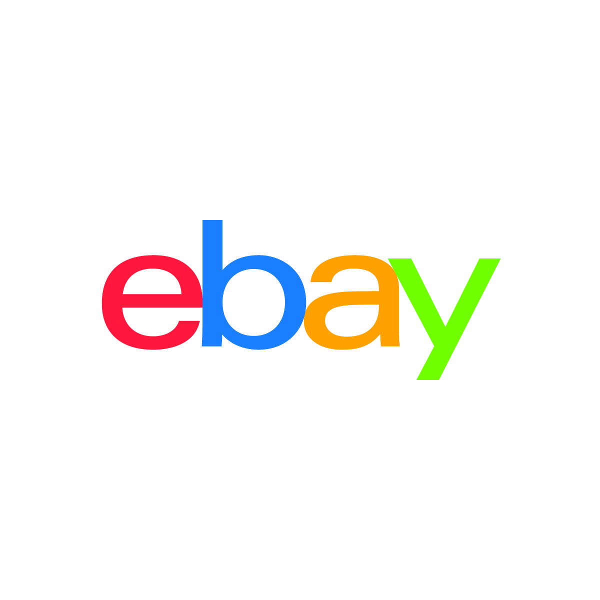HeritageWHT_ebay_logo_cmyk