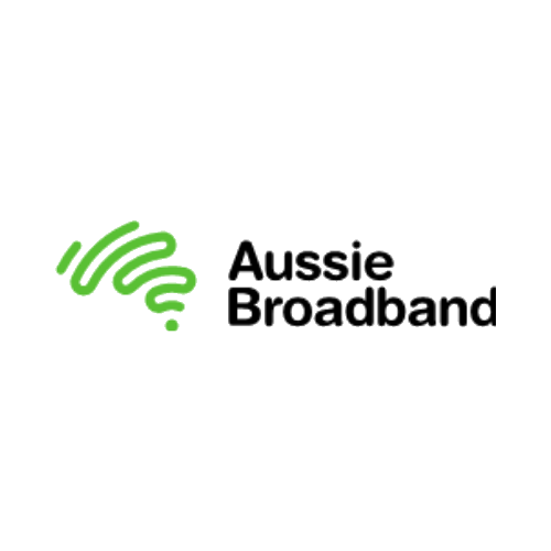 Aussie Broadband Great Place to Work-Certified