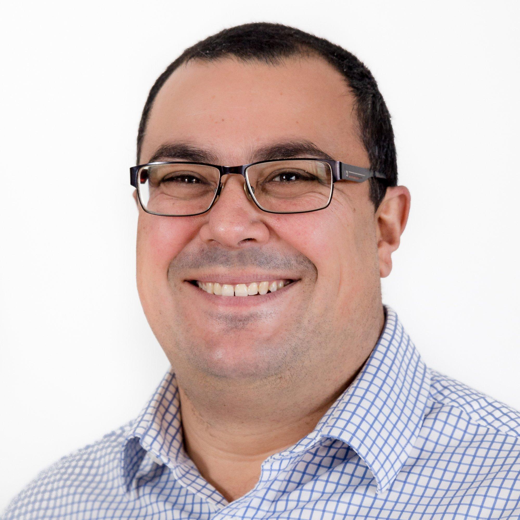 David Cavallaro