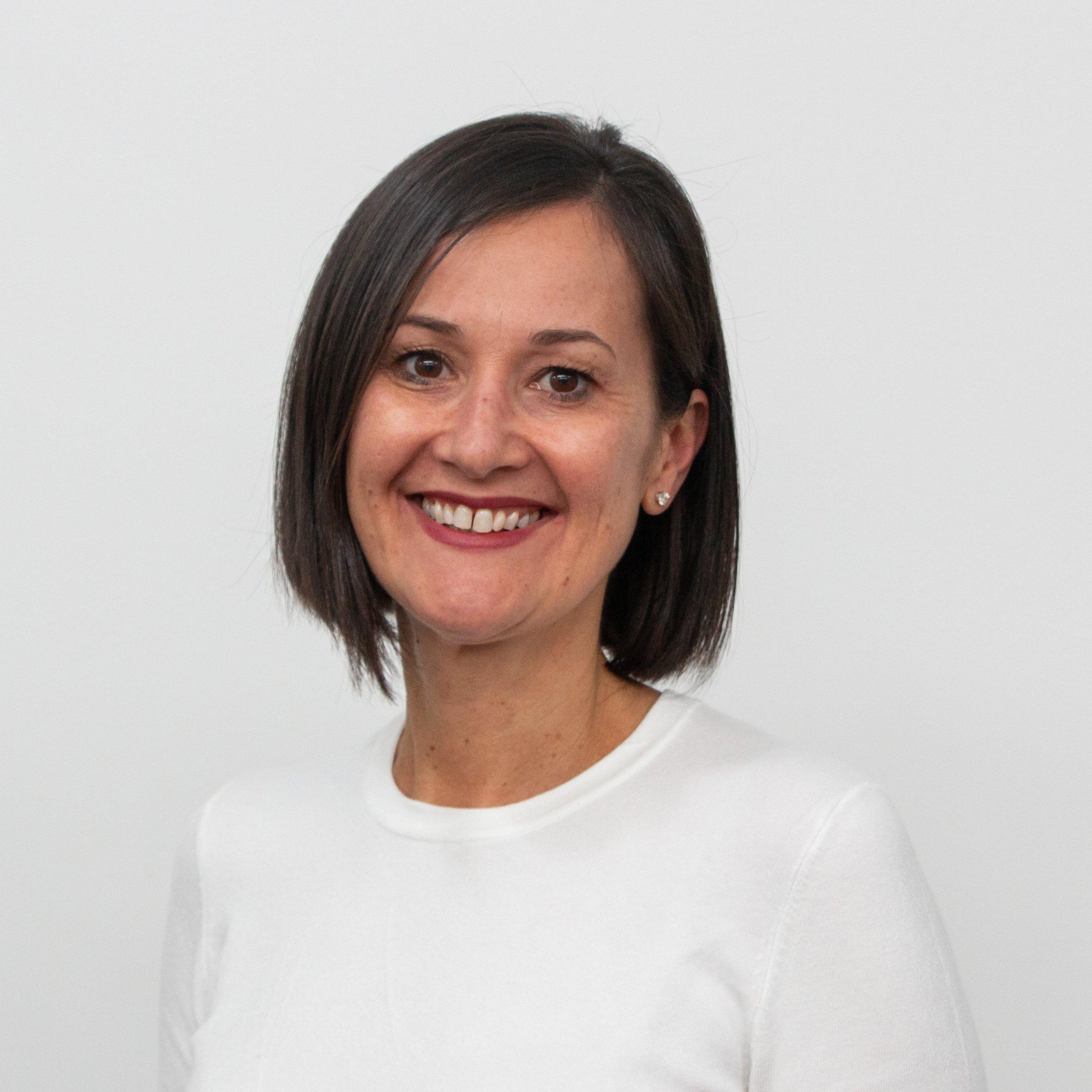 Karen Clancy