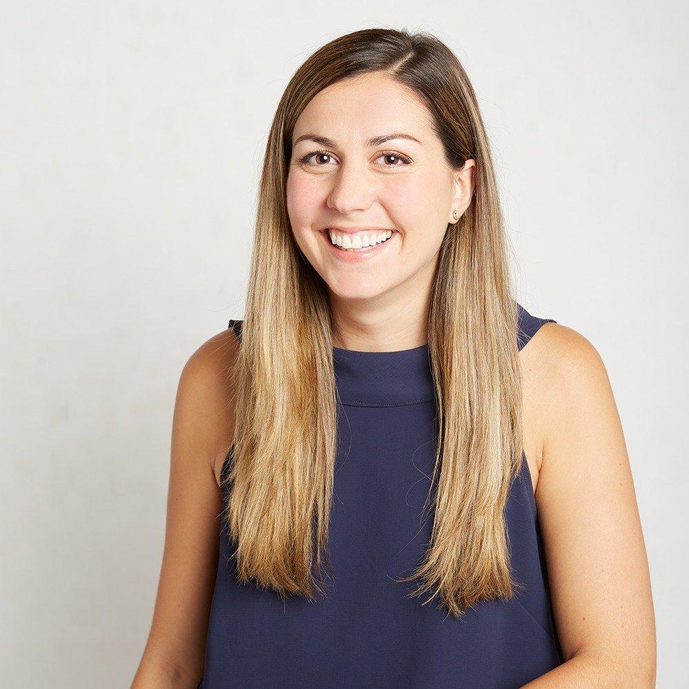 Sabrina Del Borrello